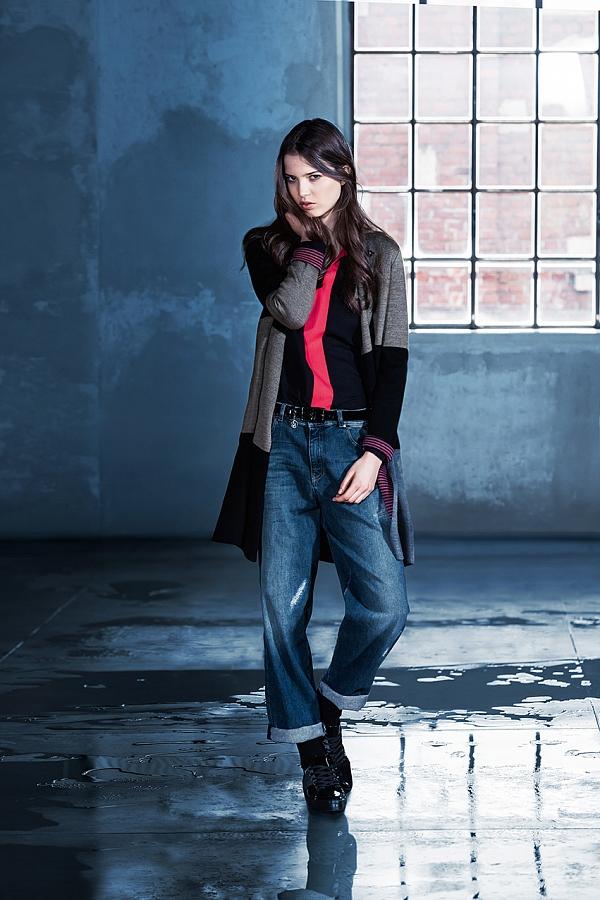c4fd9eaee7f Armani Jeans в магазинах lady   gentleman CITY